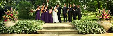 outdoor wedding venues pa wonderful outdoor wedding venues york pa lancaster pa wedding best