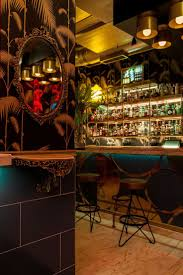 Breslin Bar And Dining Room by 47 Best Steak Life Images On Pinterest Steaks Nyc And Scotch