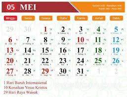 Gambar Kalender 2018 Lengkap Kalender 2018 File Jpg Dan Png Dengan Kualitas Hd