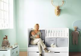6 fun baby boy nursery decorating ideas baby boy bedroom