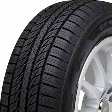225 70r14 light truck tires general altimax rt43 tirebuyer