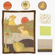 41 best lion king baby room images on pinterest lion king