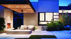 22 modern home designs decorating ideas design trends