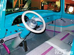 1956 ford f 100 truck rod network