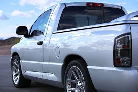 2004 dodge ram 1500 srt 10 roe supercharged viper v10 600 hp ebay
