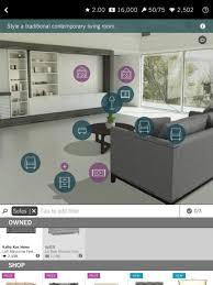 home design story quests house home design story unique ideas home designer app