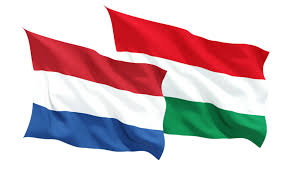 hungary ambassador to netherlands summoned for consultations