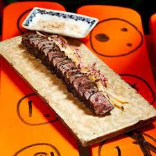 livraison plats cuisin駸 djapa hong kong