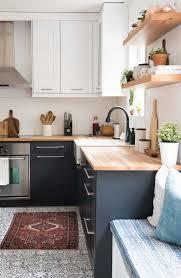 how to paint laminate cabinets uk savae org how to paint laminate cabinets the interiors addict