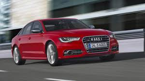 audi s6 review top gear driven the audi s6 top gear