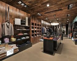 Garment Shop Interior Design Ideas Garments Interior Design And Decoration At Dhaka Bangladesh