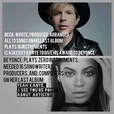 Beyonce New Album Meme - beyonc礬 s lemonade is an object lesson in collaboration music