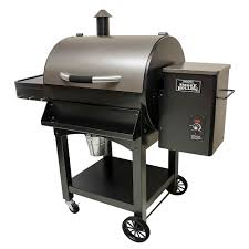 smoke hollow smokers u0026 grills outdoor leisure products