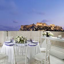 9 best luxury u0026 boutique hotels in athens tablet hotels