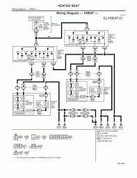 white nissan maxima 2000 wiring diagram 2003 nissan maxima bose audio wiring diagram 2000