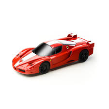 toy ferrari welcome to silverlit toys shop