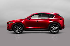 mazda convertible 2015 mazda unveils second generation cx 5 suv by car magazine
