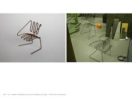scott jarvie product furniture design