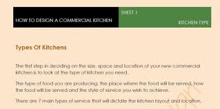 How To Design A Commercial Kitchen by Index Of Wp Content Uploads 2012 10