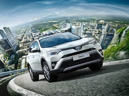 toyota financial desktop rav4 models u0026 features jemca bracknell