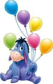 birthday balloons happy birthday balloons images birthday baloons wallpaper