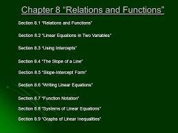 homework punchline worksheet 122 4 chapter