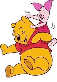 Winnie The Pooh Photo Album 1854 Best I Pooh Images On Pinterest Pooh Bear Piglets And