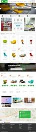 15 best responsive opencart furniture theme 2017 responsive miracle