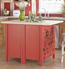 diy kitchen island cart with plans diy kitchen island kitchen