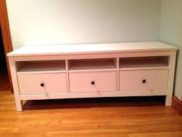 white shoe storage bench seat home decorators collection madison