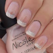 simple but elegant nail designs images nail art designs