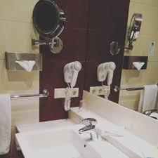 badezimmer hannover hausdekorationen und modernen möbeln kühles geräumiges