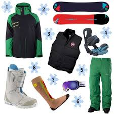 womens snowboard boots canada 51 best boardit images on snowboards and