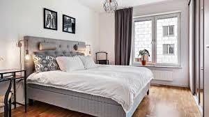 best 30 scandinavian bedroom style design ideas youtube