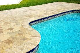 pool patio paver designs pool patio paver ideas image by system