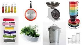 objet deco cuisine objet deco pour cuisine decoration maison reference maison