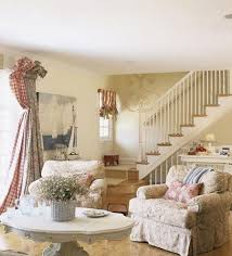 Decorating Cottage Style Home 1084 Best Decor Cottage Vintage Country Shabby Chic Images On