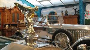 roll royce kolkata rolls royce phantom i 1926
