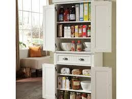 kitchen kitchen storage furniture and 49 kitchen cabinets best