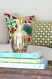home decor items for sale home decor items b hospitlity pinepple home decor items