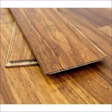 Resista Laminate Flooring Hardwood Flooring Tools How To Install Floating Laminate Wood