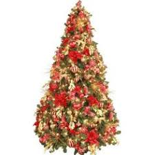 yuletide reverie silver christmas tree silver christmas and