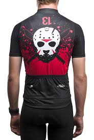 bike riding gear 17 best merino shirts images on pinterest merino wool cycling