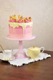 327 best mini cakes images on pinterest mini cakes cakes and