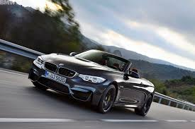 2015 bmw m4 convertible see the 2015 bmw m4 convertible in