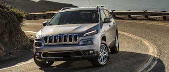 jeep grand cherokee tan try something new with the 2017 jeep cherokee