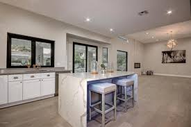 kitchen islands bath cabinets chandler gilbert you like this kitchen call today for free design quote want tour our showroom have extended summer hours