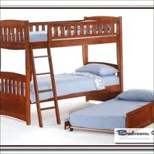 bunk bed with mattress included full size of metal bunk beds twin