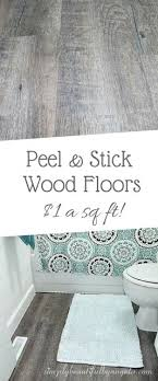 diy bathroom floor ideas best 25 cheap bathroom flooring ideas on cheap