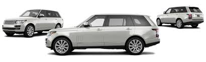 suv range rover 2017 land rover range rover awd svautobiography dynamic 4dr suv